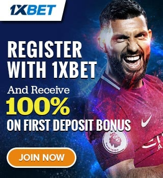 Risk-Free Bet Up To €10 For France vs Croatia