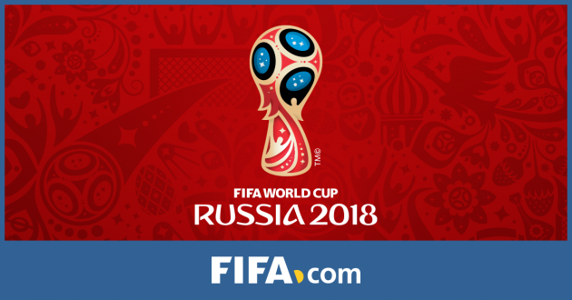 2018 World Cup Betting tips and predictions