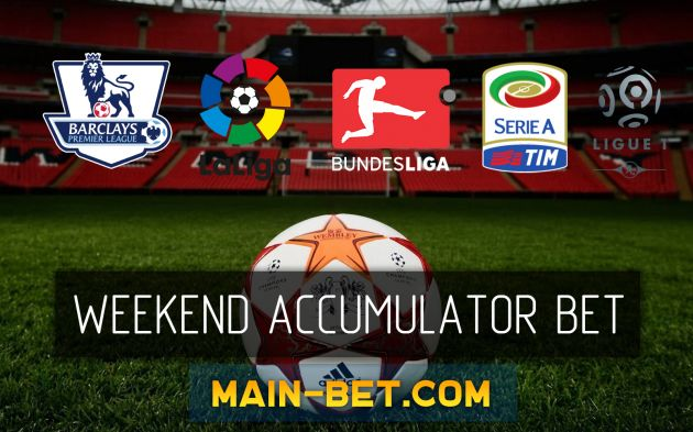 how to win a football accumulator bet