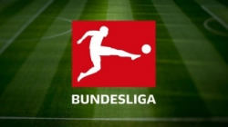 German Bundesliga's Fixture Schedule As It Resumes on 16 May