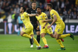 Chelsea vs Eintracht Frankfurt Predictions and Tips, 09 May 2019