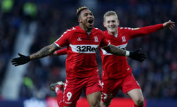 Luton vs Middlesbrough Predictions and Betting Tips, 02 Aug 2019