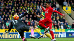 Liverpool vs Norwich Predictions and Tips 09.08.2019