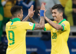 Copa America: Brazil won out battle against Argentina and march to the final