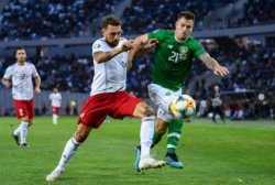 Switzerland vs Republic of Ireland redictions and Betting Preview, 15 Oct 2019