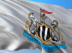 The Future Of Newcastle United: Could 2020 See New Owners For The Club?