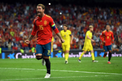 Sweden vs Spain Predictions and Betting Preview, 15 Oct 2019