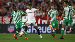 Betis vs Sevilla Prediction and Betting Preview 10 Nov 2019