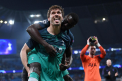 Tottenham vs Ajax Predictions and Betting Tips 30.04.2019