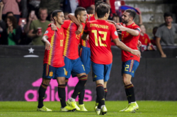 Norway vs Spain Predictions and Betting Preview, 12 Oct 2019