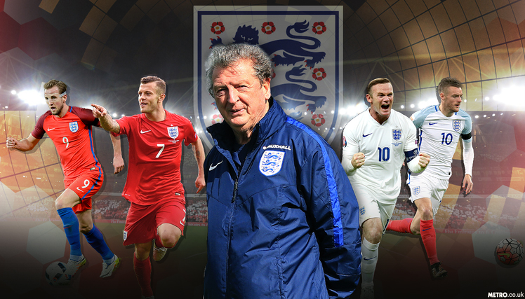 England vs Iceland. Betting tip 27 June, 2016