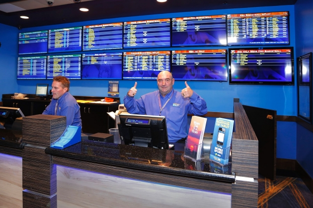 william hill us