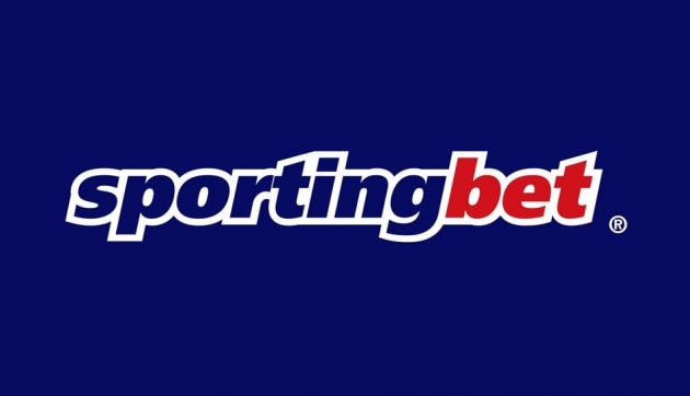 SportingBet Bookmaker Detailed Review and Description