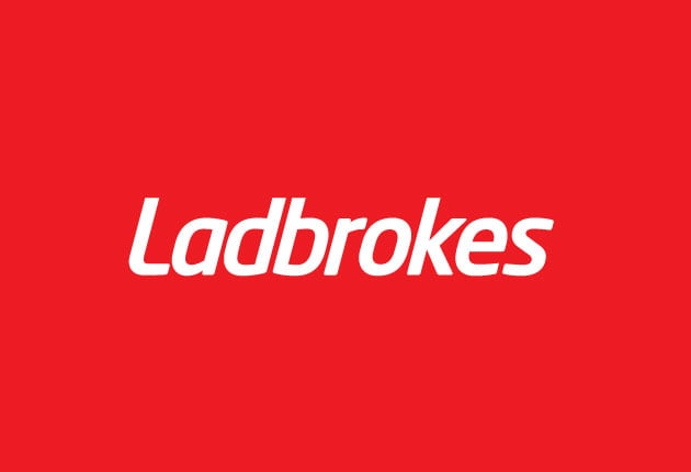 Ladbrokes review of bookmaker