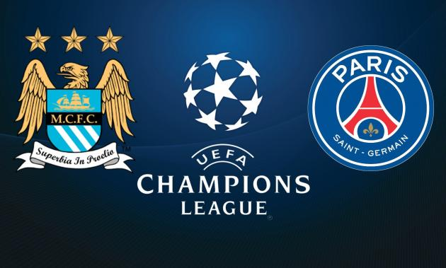 Manchester City vs PSG. Prediction and betting picks 12.04.2016