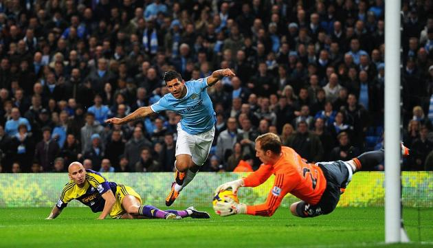 Swansea City vs Manchester City. Betting tips on match 15.05.2016