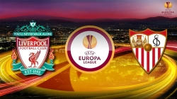 Liverpool - Sevilla. Prediction on the League Europa Grand Final 18.05.2016