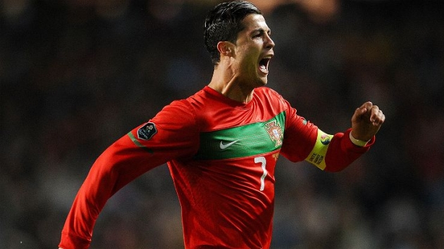 Portugal vs Iceland. Pick and tips on match Euro-2016 (14.06.2016)