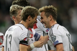 Germany vs. Poland. Preview and Match Preview for 16.06.2016 Euro-2016