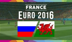 Russia vs Wales. Match Preview on match Euro-2016 (20.06.2016)