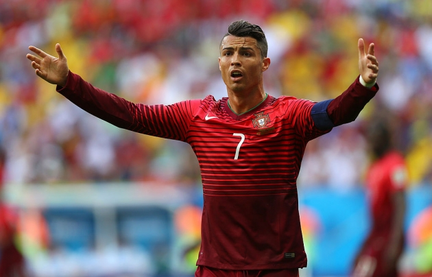 Hungary vs Portugal. Betting tip 22 June, 2016