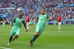 Croatia vs Portugal. Match Preview 25 June, 2016