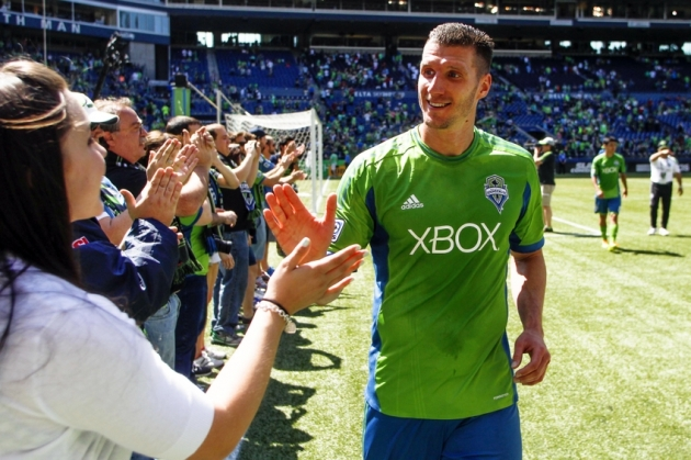 Toronto FC - Seattle Sounders FC. Match Preview and prediction 3 July, 2016