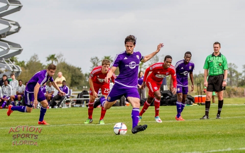 FC Dallas vs Orlando City SC. Betting tip 5 July, 2016