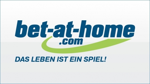 Bet-at-home Bookmaker Review