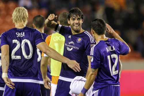 Orlando City vs Houston Dynamo. Prediction and tip 8 July, 2016
