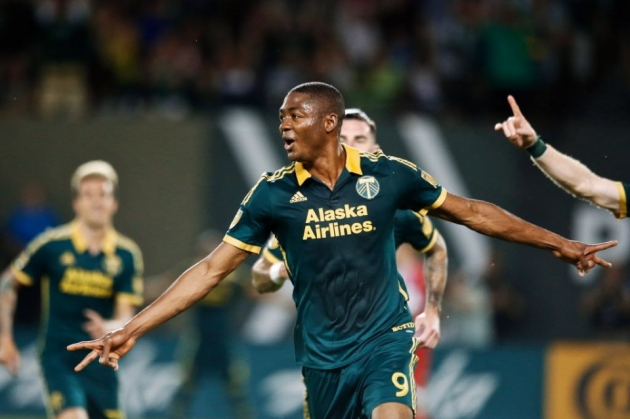 New York Red Bulls vs Portland Timbers. Prediction and tip 10 July, 2016