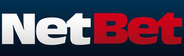 Netbet Bookmaker Review