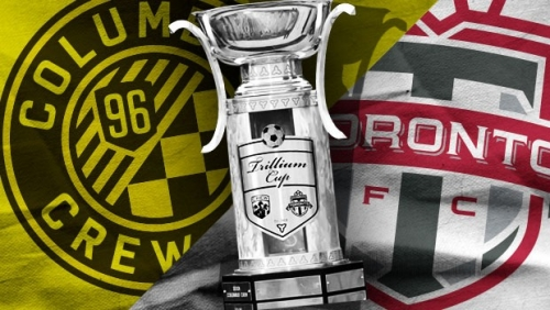Columbus Crew vs Toronto FC. Prediction and tip 14 July, 2016