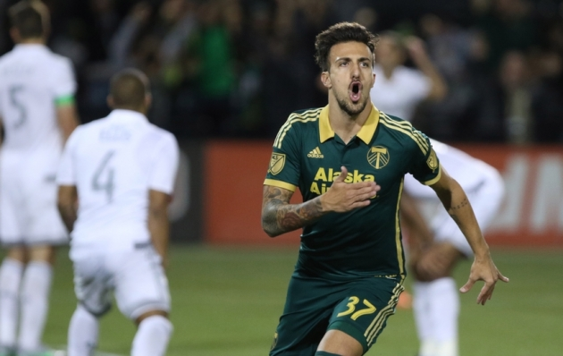 Portland Timbers vs. Montreal Impact. Prediction and tip 14 July, 2016