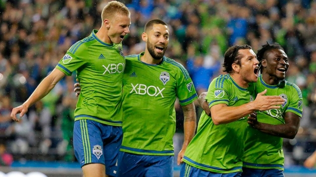 Seattle Sounders vs. FC Dallas. Prediction and tip 14 July, 2016