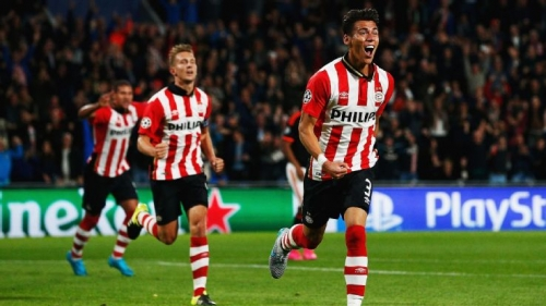 Sion vs PSV: Friendly match. Prediction and tip 16 July, 2016