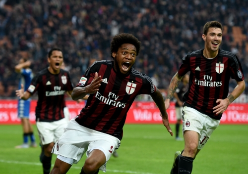 Bordeaux vs AC Milan. Prediction and tip 16 July, 2016