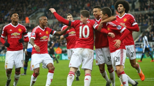 Wigan vs Manchester United. Prediction and tip 16 July, 2016