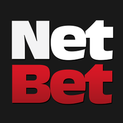 NetBet: 100% welcome bonus $/€ 50
