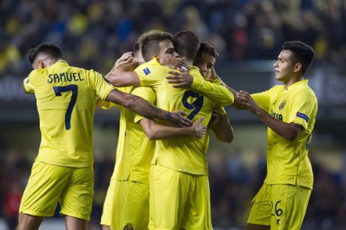 Villarreal CF vs Sporting CP: Friendly. Prediction and tip 26 July, 2016