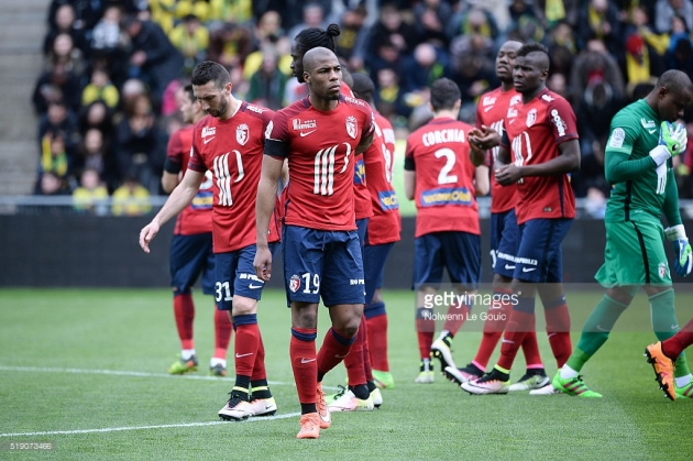 Lille vs Gabala. Prediction and tip 28 July, 2016