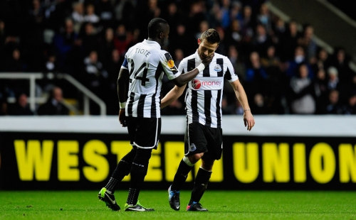 Fulham FC vs. Newcastle United. Prediction and tip 5 August, 2016
