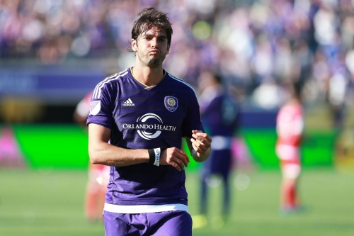 Orlando City vs New England Revolution. Prediction and tip 1 August, 2016