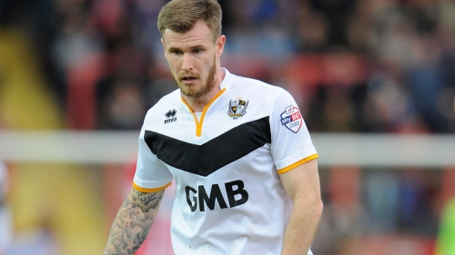 Bradford vs Port Vale. Prediction and tip 6 August, 2016