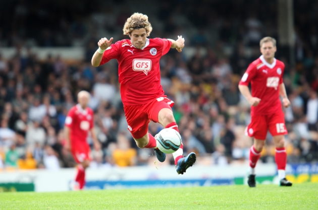 Crawley Town vs Wycombe. Prediction and tip 6 August, 2016