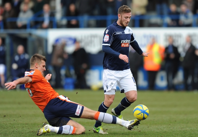 Millwall vs Oldham. Prediction and tip 6 August, 2016