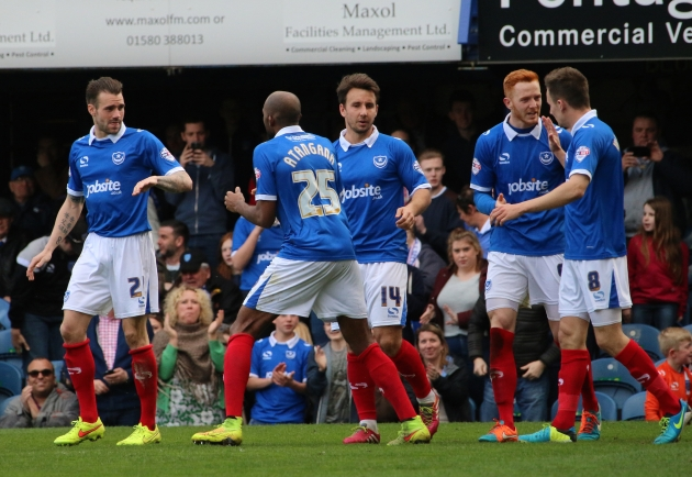Portsmouth vs Carlisle. Prediction and tip 6 August, 2016