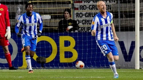 Aalborg - Odense. Prediction and tip 1 August, 2016