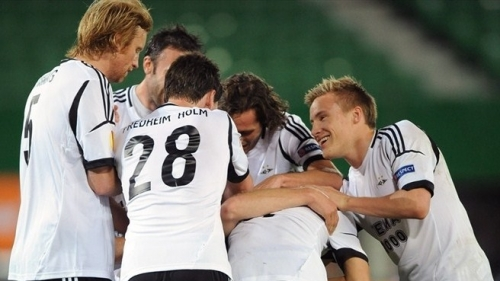 APOEL vs Rosenborg. Prediction and tip 2 August, 2016
