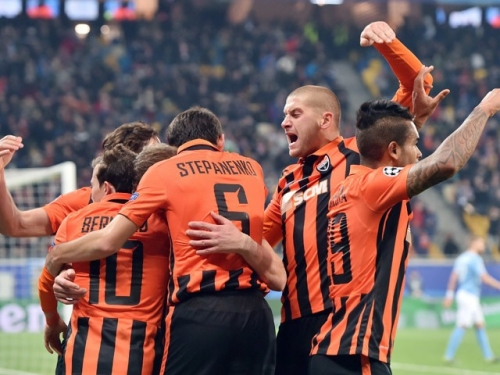 Young Boys vs Shakhtar Donetsk. Prediction and tip 3 August, 2016